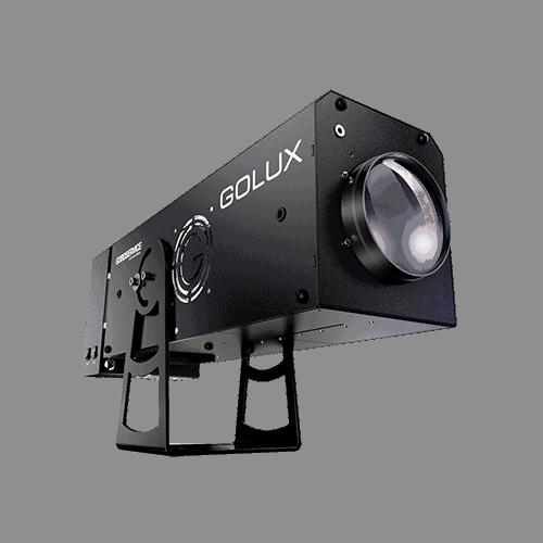Gobo_Projector_Golux_1000