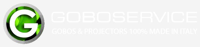 Gobo Service