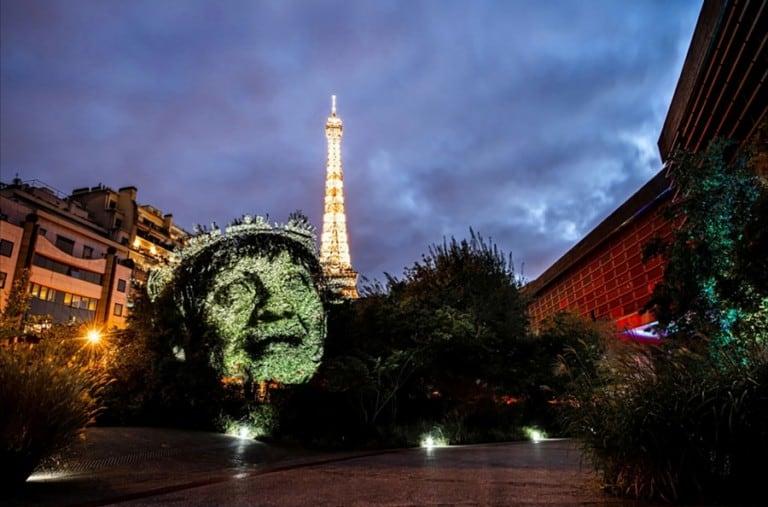 A Parigi per salvare la foresta pluviale brasiliana