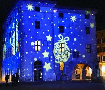 Trentino-Natale-2017