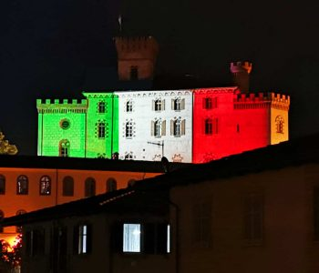 proiezione_del_tricolore_Barolo