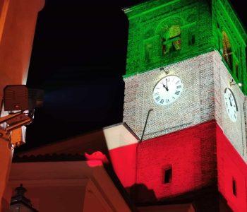 proiezione_del_tricolore_sommariva_Perno copia