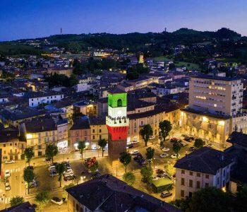 proiezione_del_tricolore_stradella