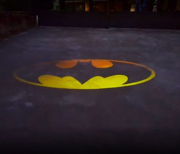 proiezione-batman